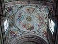 Chiesa di Santa Maria Assunta volta del presbiterio Manerba del Garda.jpg