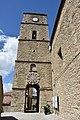 Chiesa madre di San Giacomo Maggiore.jpg