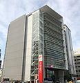 Chikuginfukuokabuilding.jpg