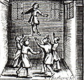 Child-levitation-witchcraft-Saducismus-Triumphatus.jpg