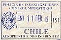 Chile Entrada Stamp.jpg