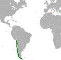 Chile Malta Locator cropped.png