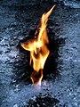 Chimera Fire 00290 nevit.jpg