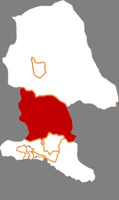 Гуян — Википедия: http://ru.wikipedia.org/wiki/Гуян