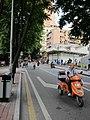 China IMG 2762 (29584479155).jpg