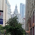 Chinatown, New York, NY, USA - panoramio (4).jpg