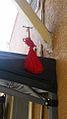 Chinese martenica.jpg