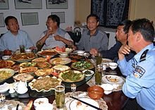 Restaurant Chinois Buffet A Volont Ef Bf Bd Augny