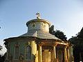 Chinesisches Haus Sanssouci 6.JPG