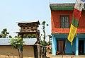 Chitwan-24-Taubenhaus-2013-gje.jpg
