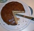 Choc-Cake-1.png
