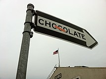 Chocolate sign IMG 3179.jpg