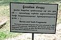 Choeung Ek (14251247845).jpg