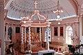 Choeur St-François de Sales 2.jpg