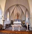 Choeur de la chapelle Notre-Dame de la Salette de Vindefontaine.jpg