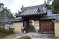 Chokyuji Ikoma Nara Japan15n.jpg
