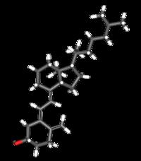http://upload.wikimedia.org/wikipedia/commons/thumb/3/3d/Cholecalciferol-3d.png/200px-Cholecalciferol-3d.png