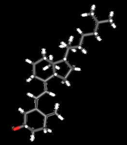 Cholecalciferol-3d.png