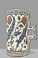 Chope (Musée d'art islamique, Berlin) (11587066744).jpg