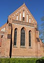 Chorfenster St. Marien Plau.JPG