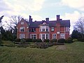 Chorleywood House - geograph.org.uk - 1765068.jpg