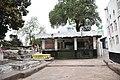 Choti Dargah Malda (10).jpg