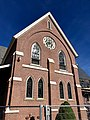 Christ the King Catholic Parish Church, Concord, NH (49189000662).jpg