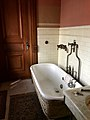 Christian Heurich mansion - bathroom.jpg