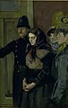 Christian Krohg - Albertine - Statens Museum for Kunst - Europeana - 2020903 KMS2053.jpeg