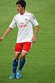 Christian Nørgaard 3 - HSV.jpg