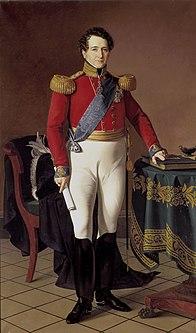Christian VIII of Denmark King of Norway 1814, King of Denmark 1839-1848