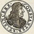 Christianvs, Herzog von Schlesien-Liegnitz-Brieg.jpg