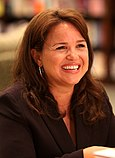Christine O'Donnell by Gage Skidmore.jpg
