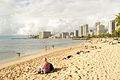 Christmas in Waikiki (5292686650).jpg