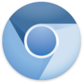Chromium 11 Logo.png