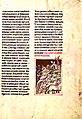 Chronicon Pictum 143.jpg