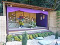 Chrysanthemum Doll and Flower Festival 08.JPG
