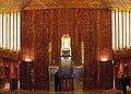 Chrysler Building Lobby 3.jpg