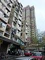 Chuk Un, Hong Kong - panoramio (37).jpg