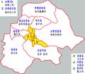 Chungjusine-map.png