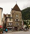 Chur in Graubünden (Zwitserland) 042.jpg