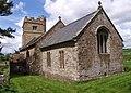 Church, Seavington St Mary - geograph.org.uk - 493133.jpg
