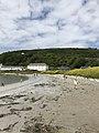 Church Bay.jpg