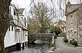 Church Bridge, Cartmel.jpg