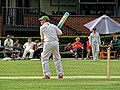 Church Times Cricket Cup final 2019, Diocese of London v Dioceses of Carlisle, Blackburn and Durham 72.jpg