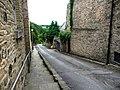Church Wynd, off Frenchgate - geograph.org.uk - 2001947.jpg