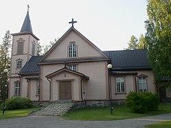 Church of Anttola 1 AB.jpg