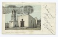 Church of Guadaloupe, Ciudad Juarez, Mexico (NYPL b12647398-62572).tiff