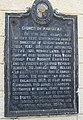 Church of Narvacan historical marker.jpg
