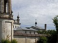 Church of Our Lady of the Sign Yuryev Polsky.jpg